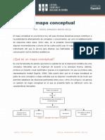 Mapa-coneptual_O.pdf