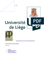 Bulletin d'Analyse Phénoménologique-index.docx
