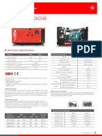 DG-SPEC-C33D5-with-4B3.9G12