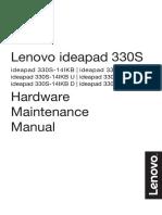 330s-14ikb_330s-14ikbx_330s-15ikb_330s-15ikbx_hmm_201903.pdf