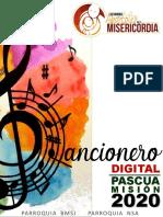 Cancionero digital PASCUAMISION 2020.pdf