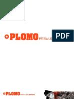 PLOMO_0