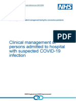 clinical-management-of-persons-admitted-to-hospita-v1-19-march-2020.pdf.pdf