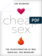 Mark Regnerus - Cheap sex _ the transformation of men, marriage, and monogamy-Oxford University Press (2017) (1).pdf