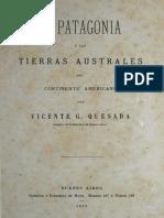 La_Patagonia_y_las_tierras_australes_-_Vicente_G._Quesada.pdf