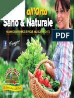 guida_orto_sano_naturale