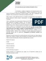 CASO COVID -19 K (1).docx