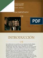 comportamiento organizacional diapositivas.pptx