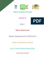 Semestre.pdf