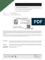 tarjetaNSS25179739179.pdf