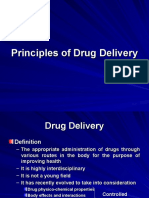 Principles_of_Drug_Delivery_-_Lecture_2