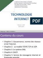 Technologie-Internet-PDF (1).pdf
