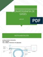 05-Cromatografia de gases (1)