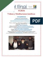 PURIM_5780.pdf.pdf