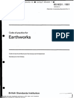 BS_6031 Code of Practice for Earthworks.pdf