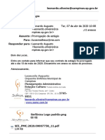 E-mail Lucas.pdf