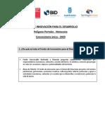 0.-BASES-FID-PRBIPE-PORTALES-MATUCANA-abril-2020