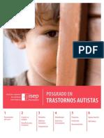 PGAU_Trastornos_Autistas..