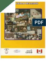 PDC_Limpio.pdf