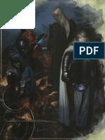 equipment-Merged0218-Reduced-Merged.pdf