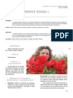 Dialnet-PlantasMedicinalesDeLaRiberaNavarraYElMoncayoArago-2223830.pdf