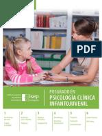 PGPI_Posgrado_psicologia_clinica_infantojuvenil...