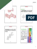 Apostila Radiofrequencia e pratica clinica - atualizada Jun16.pdf