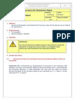 Lab04-Jorge Peralta C-C5-B.pdf