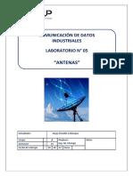 Lab05-Jorge Peralta C-C5-B.pdf