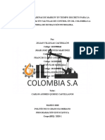 Primera-Entrega-Proyecto-Grupal-Estocastica (1)