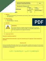 Lab03-Jorge Peralta C-C5-B.pdf