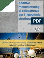 Domenico Asprone-compressed.pdf