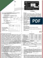 Manual placas vibrocompactadoras CIMAR.pdf