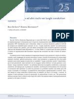 Aidii_2019_Corvara- LUOGHI CONDUTTORI RISTRETTI.pdf