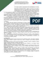 edital_de_credeciamento_0 (1)