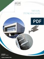 Natural Stone Anchors (1).pdf
