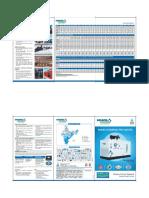 10 to 500 Kva Genset eCatalogue.pdf