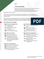 Feste und Brauchtum in Deutschland (B2).pdf