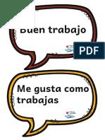 02-Comunícate-en-positivo.pdf