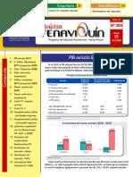 Fenaviquin_ed3042020.pdf