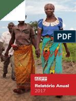 ADPP_RC_2017_PT_DIGITAL_V04-2.pdf