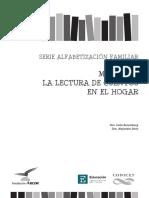 ALFAFAMILIARMODULO1