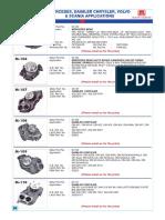 automotive-waterpump_3.pdf