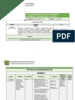 ACTIVIDAD PARA ANTROPOMETRIA.doc