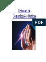 comunicacoesopticasi2-150413042654-conversion-gate01.pdf