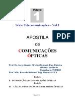 Serie_Telecomunicacoes_Vol_1_I-INTRODUCA