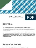 Diclofenaco.pptx