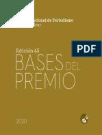 bases_PSB_2020.pdf
