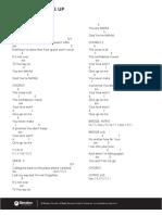 EW_LWGU_NUMBERS.pdf