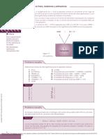 Física_teoría,_ejemplos_y_problemas_----_(Pg_19--24).pdf